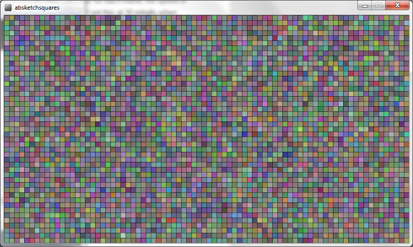sketch_squares