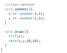OOP_apple_class_methods
